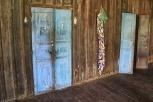 IMG_9629_doors_MINI