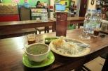 "Dinner ""Aceh"" - lecker und spotbillig"