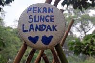 20190721_073900_PekanSungeLandagClose_mini