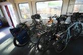 20200918_160304_bikes_mini