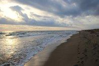 20201022_172032_beachwalk_mini